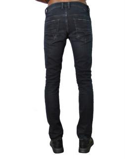 Jeans Diesel noir - THOMMER 00SW1Q 069GM