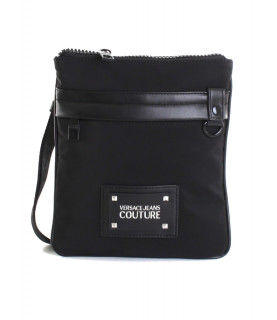 Sacoche Versace Jeans Couture E1YUBB62 noir