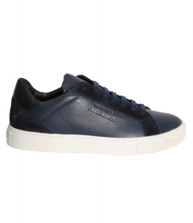 Sneakers Versace Collection - V900758-VM00389 BLEU