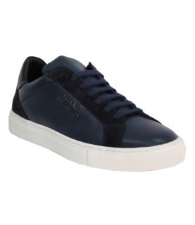 Sneakers Versace Collection - V900758-VM00389 BLEU