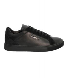 Sneakers Versace Collection - V900758-VM00389 NOIR