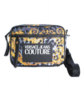 sacoche Versace Jeans Couture - R1YVBB23 - LINEA PRINT DIS. 5
