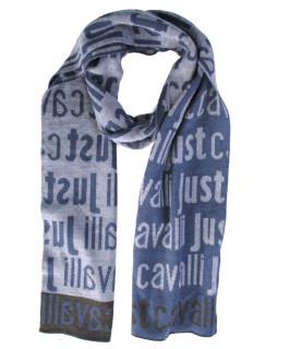 Echarpe Just Cavalli - E25091170