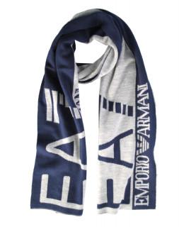 Echarpe EA7 - 275561 5A393
