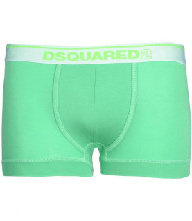 Boxer Dsquared2 vert