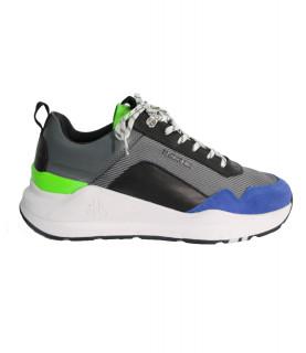 Sneakers Horspist - CONCORDE SBG