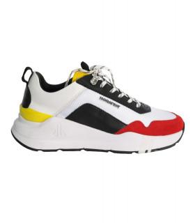 Sneakers Horspist - CONCORDE WBRY