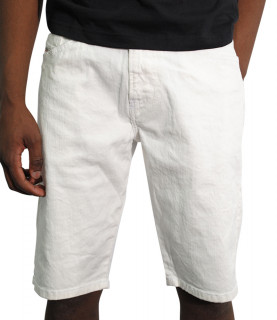 Short Diesel - THOSHORT ivoire