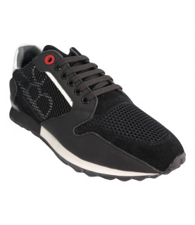 sneakers Royaums - ENDURANCE IVORY