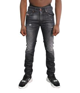 Jeans Diesel noir - THOMMER black