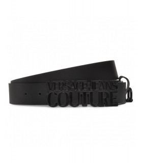 Ceinture Versace Jeans Couture - D8YVBF04 - LINEA UOMO DIS. 1