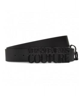 Ceinture Versace Jeans Couture - D8YVBF04 - LINEA UOMO DIS. 1