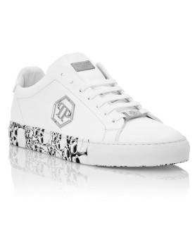 Sneakers Philipp Plein - F20S MSC2829 PLE008N