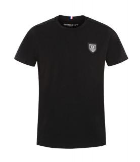 Tshirt Horspist noir - ORION M500