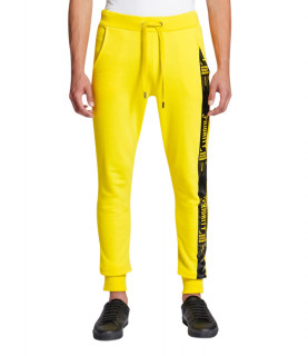 Jogging My Brand jaune - VOYAGE PRIORITY JOGGING P