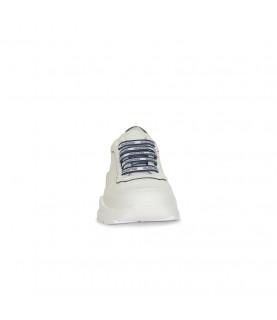 Basket VALENTINO blanc noir - 92190738 WHITE/BLACK