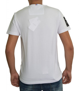 Tshirt Horspist blanc - LEGION M500 WHITE