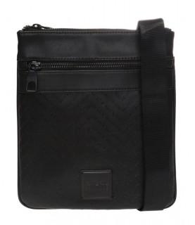 Saccoche Versace Jeans Couture - E1YUBB03 noir