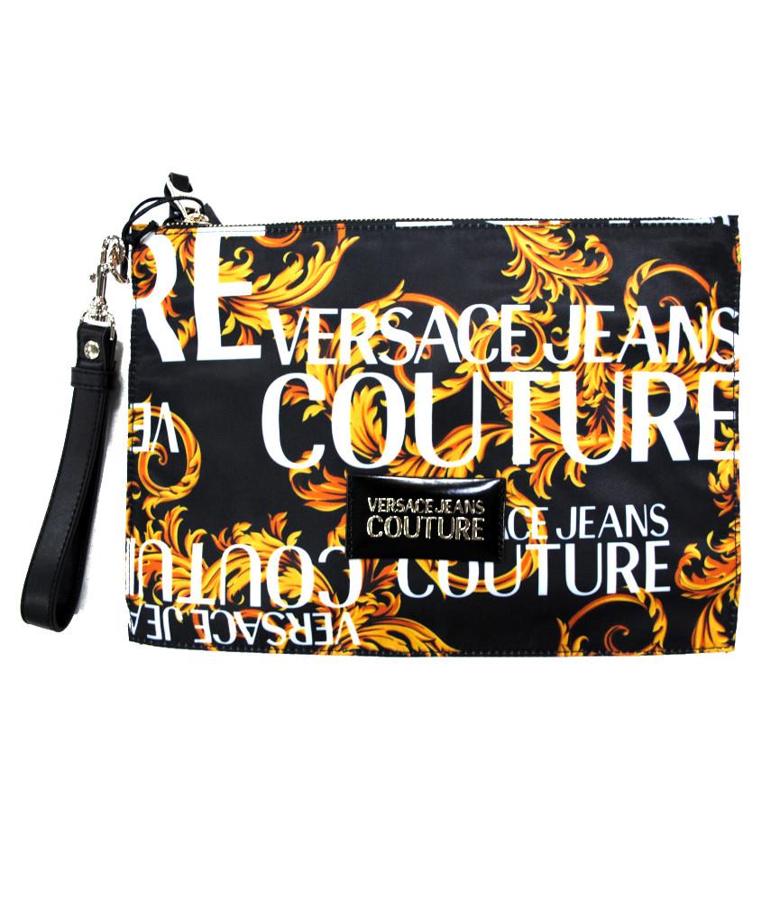 Pochette Versace Jeans Collection - E3YUBP70