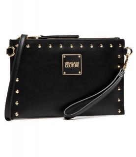 Sacoche Versace Jeans Couture noir - E1VWABEX LINEA E DIS. 9