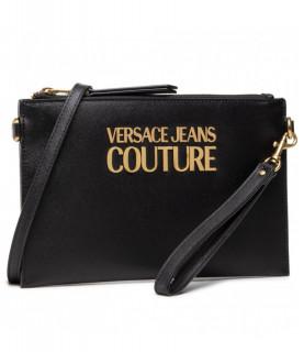 Sacoche Versace Jeans Couture noir - E1VWABLX LINEA L DIS. 9