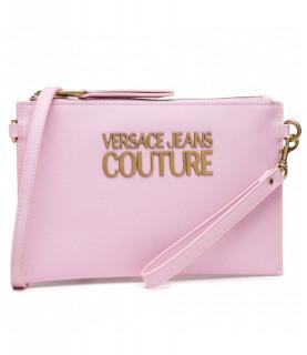 Sacoche Versace Jeans Couture rose - E1VWABLX LINEA L DIS. 9