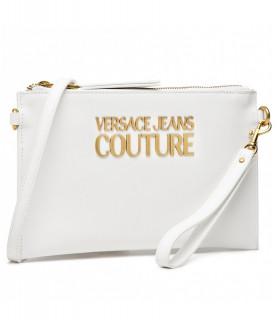 Sacoche Versace Jeans Couture blanc - E1VWABLX LINEA L DIS. 9