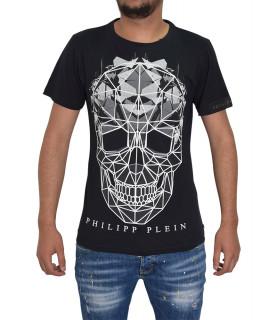Tshirt Philipp Plein - FW16 HM342787