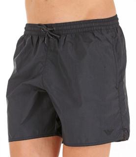 Short de bain Armani noir - 211118 5P421