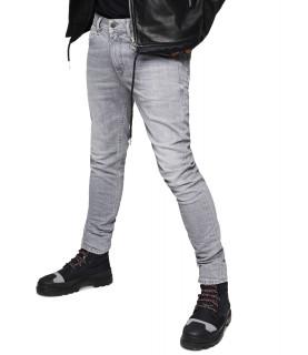 Jeans Diesel gris - Thommer 00SXU8 0890E