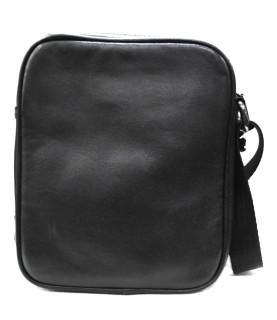 Sacoche Guess noir - HM1692LEA34