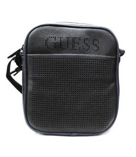 Sacoche Guess noir - HM1675POL34