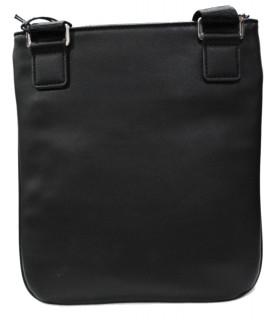 Sacoche Versace Jeans Couture noir - E1YUBB11
