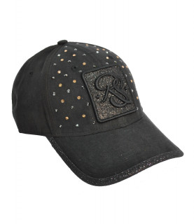 Casquette Redfills - RS GOLD