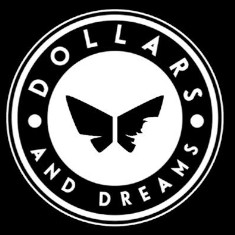 Dollars And Dreams