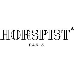 Horspist
